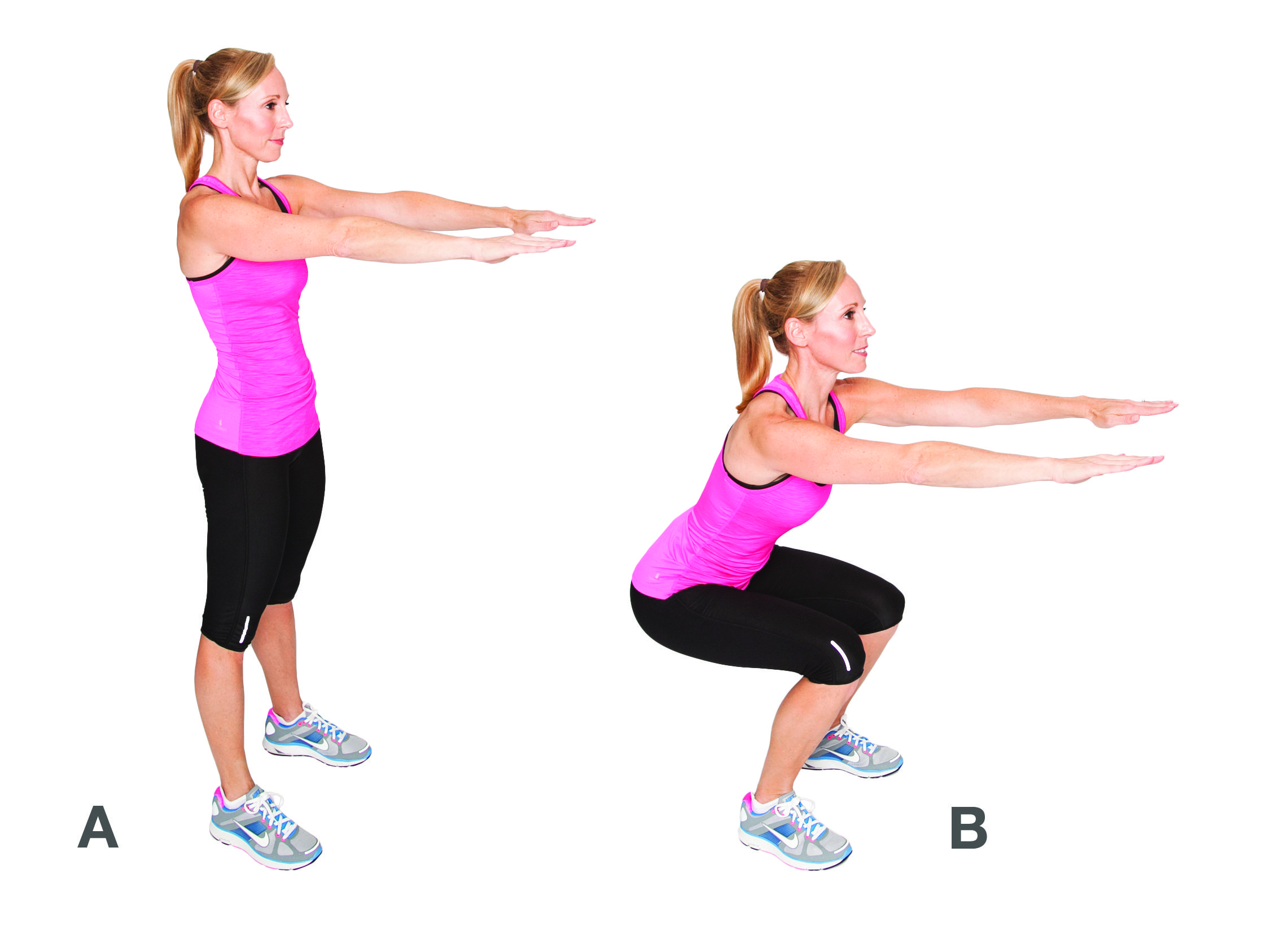 Fat lose muscle gain diet