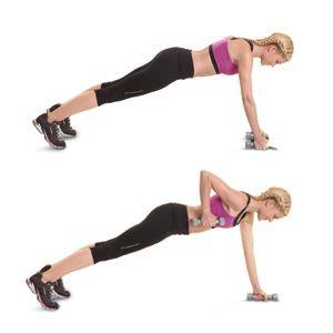Plank-Row-WomensHealthMag.com_