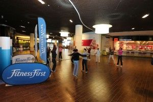 The Dubai Mall Walk with Fitness First 4_tcm87-26289