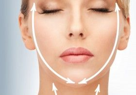 Help! How To Reduce Undesirable Face Fat in Dubai
