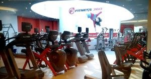 fitness360_main