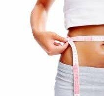 Tight Tummy Tips