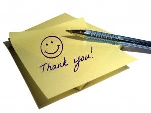 thank_you_note_1659815614