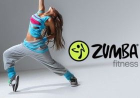Health & Fitness : How to Become a Licensed Zumba Instructor?