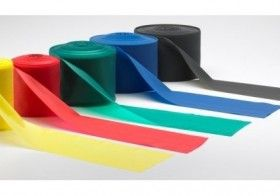 How To Know What Size Resistance Band to Buy?