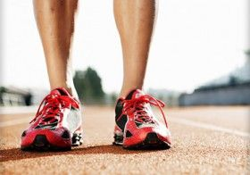 Exercises to Prevent Shin Splints