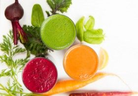 Is There Side Effects of a Detox Cleanse?