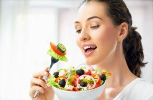 Bacteria-Living-in-the-Guts-of-Skinny-People-Could-Help-Fight-Obesity-464386-2