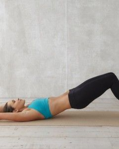 How to perform Abdominal Vacuum Al Ain