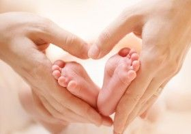 Health :  Family Pregnancy Planning in Dubai