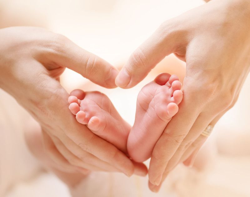 Health :  Family Pregnancy Planning in Dubai
