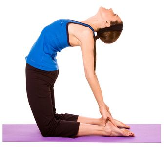 essential yoga poses everyone should practice  trainer