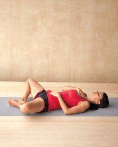 Yoga breathing Dubai