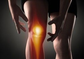 Weights You Should Be Lifting With An Arthritic Knee