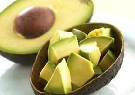 Do Avocados Help You Lose Weight?
