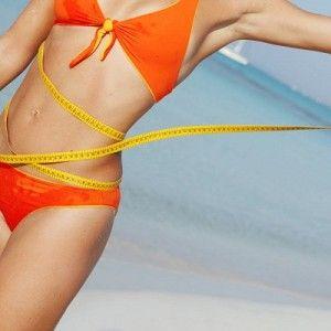 bikini-season