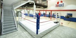 boxing_club_image