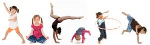 childrens-gymnastics-centre-hornsby