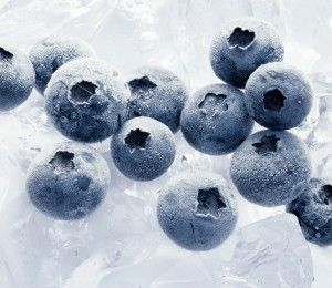 frozen-blueberries-main