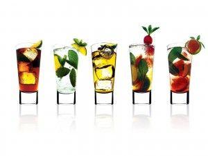 glasses-of-drinks