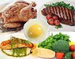 Low Carbohydrate Diet to Lose Weight in Dubai