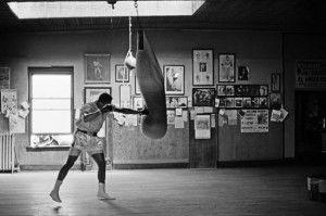 mindset-of-a-champion