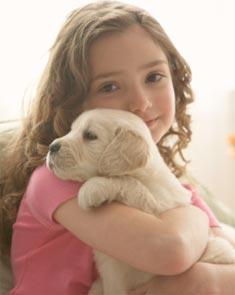 puppy_children01
