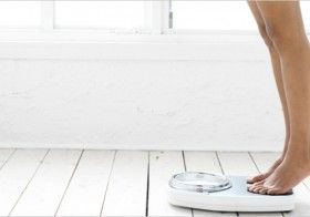 Unhealthy and Dangerous Weight Loss Diets You Shouldn't Follow!