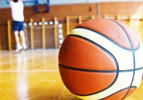 Sports : How to Become a Basketball Trainer