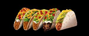 slider_tacos_2_2013