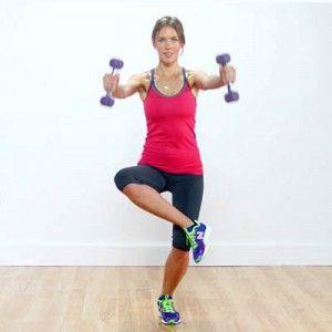 squat-raise-400x400