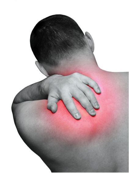 What Core Exercises Won't Hurt My Back Or Neck?