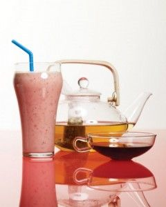 why start with detox in Dubai