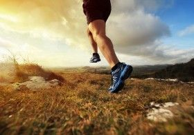 9 Ways to Increase Stamina and Endurance for Running