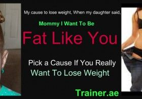 Easy Way To Lose Weight in Dubai
