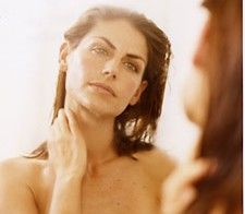 Using Herbal Facial Steam For Antiaging