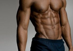 Best Way to Tone Your Abs and Get a Six Pack