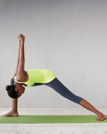 how to get rid of curb cravings with yoga in dubai  trainer