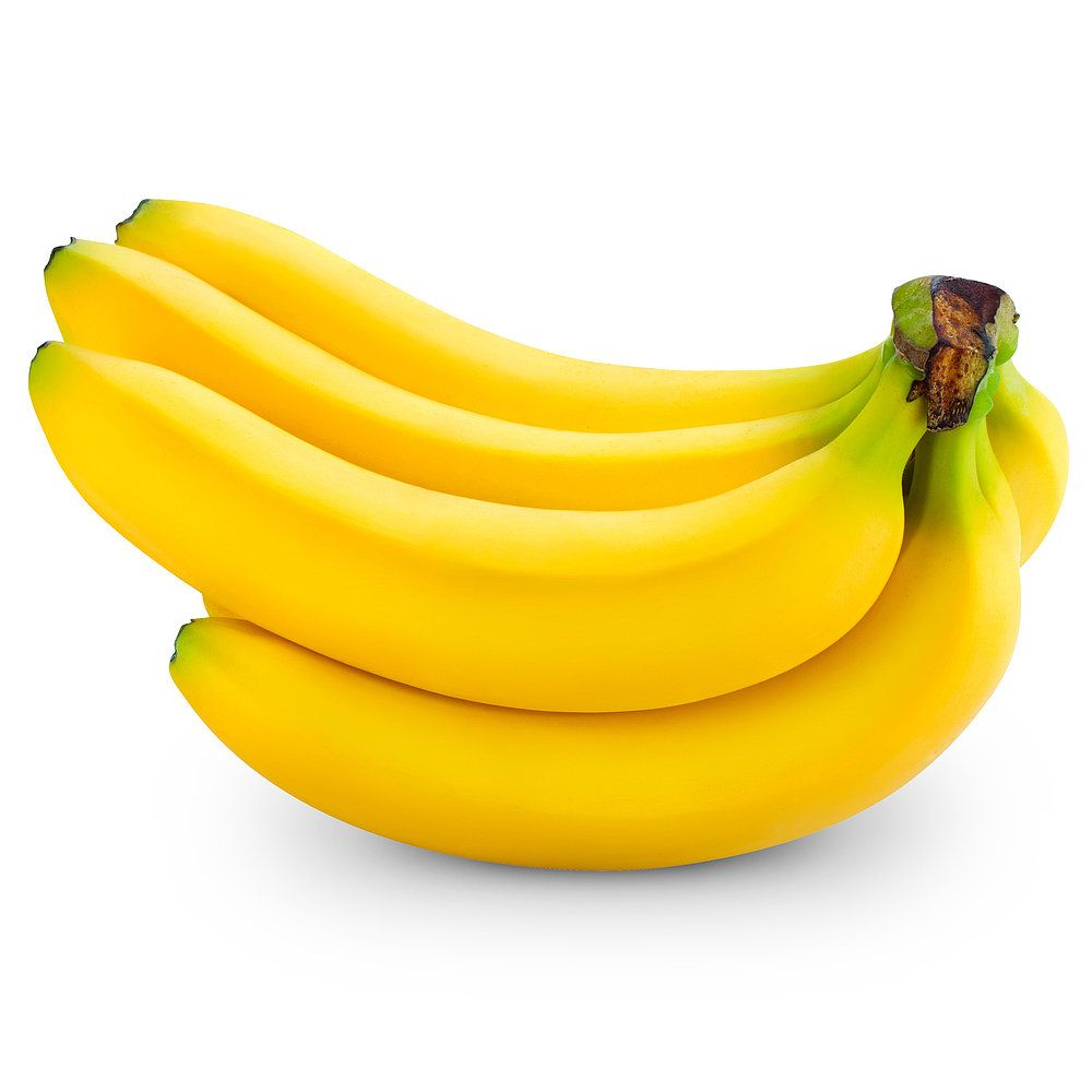 5 Reasons Why You Should eat Bananas for Weight Loss