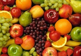 10 Essential Fruits for Weight Watchers in Dubai