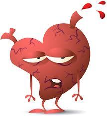 Heart Complications