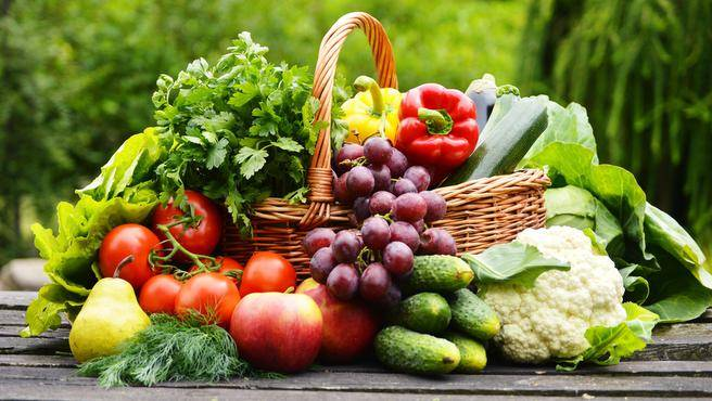 Nutrition Tips for Weight Loss in Dubai