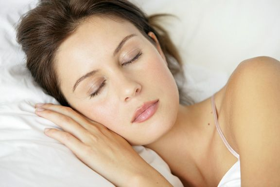4 Reasons Why Sleep Is Essential For Weight Loss