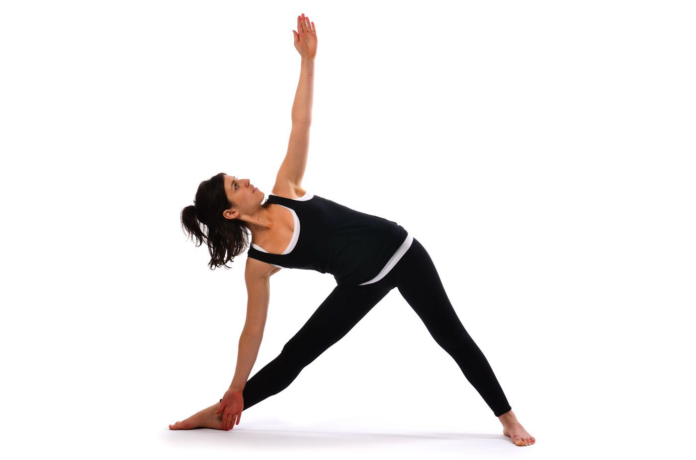 8 TYPES OF YOGA POSES AND THEIR BENEFITS