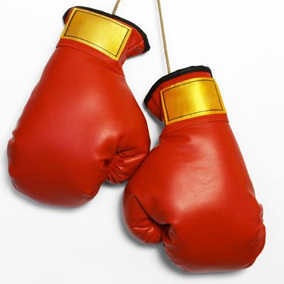 The Top 5 Boxing Glove Brands to try | Trainer