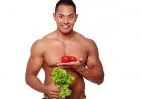 Diet Plan for 2000 Calories in Dubai