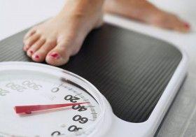 1000 Calories Per Day Diet Plan In Dubai