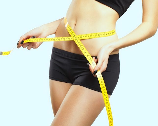 6 Easy Steps to Gain Weight in Dubai