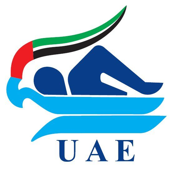 Qualify as a Swimming Instructor in Dubai