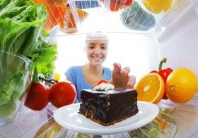 Diet Plan For Weight Loss in Dubai
